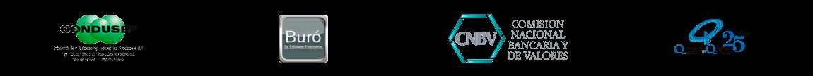 logos instituciones