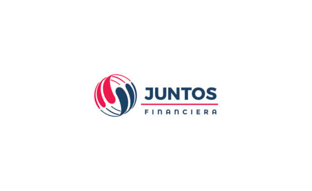 Consejero Independiente y Presidente del Comité de Auditoria de Juntos Financiera.