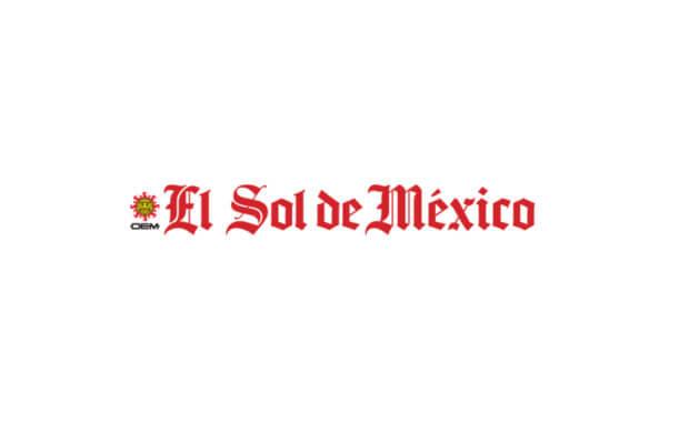 Miguel Gallardo, socio fundador de Juntos Financiera, reconocido como uno de los mejores abogados en México.